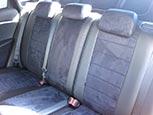 Пошив кожаных чехлов на авто